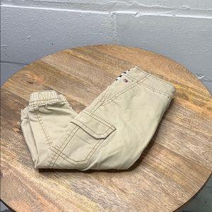 Tommy Hilfiger Cargo Pants